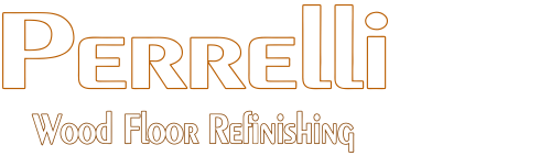Perrelli Wood Floor Refinishing Co. Buffalo NY, refinishing all types of wood floors